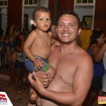 Réveillon de Belmonte 2019: Arrastão com Papazoni é recorde de público e atrai turistas de vários estados 124