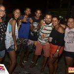 Réveillon de Belmonte 2019: Arrastão com Papazoni é recorde de público e atrai turistas de vários estados 14
