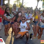 Réveillon de Belmonte 2019: Arrastão com Papazoni é recorde de público e atrai turistas de vários estados 8