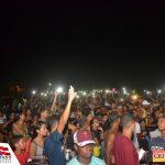 Réveillon de Belmonte 2019: Arrastão com Papazoni é recorde de público e atrai turistas de vários estados 6