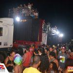 Réveillon de Belmonte 2019: Arrastão com Papazoni é recorde de público e atrai turistas de vários estados 41