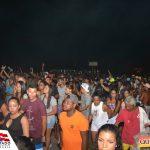 Réveillon de Belmonte 2019: Arrastão com Papazoni é recorde de público e atrai turistas de vários estados 123