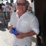 A festa de Iemanjá em Salvador foi super movimentada com bons eventos em toda cidade 33