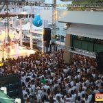 A festa de Iemanjá em Salvador foi super movimentada com bons eventos em toda cidade 30