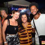 Ensaio do Cortejo Afro em Salvador contou com a presença de vários famosos 22