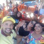 Paulo Izidio comemora aniversário com grande festa 2