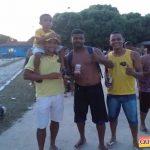 Paulo Izidio comemora aniversário com grande festa 3