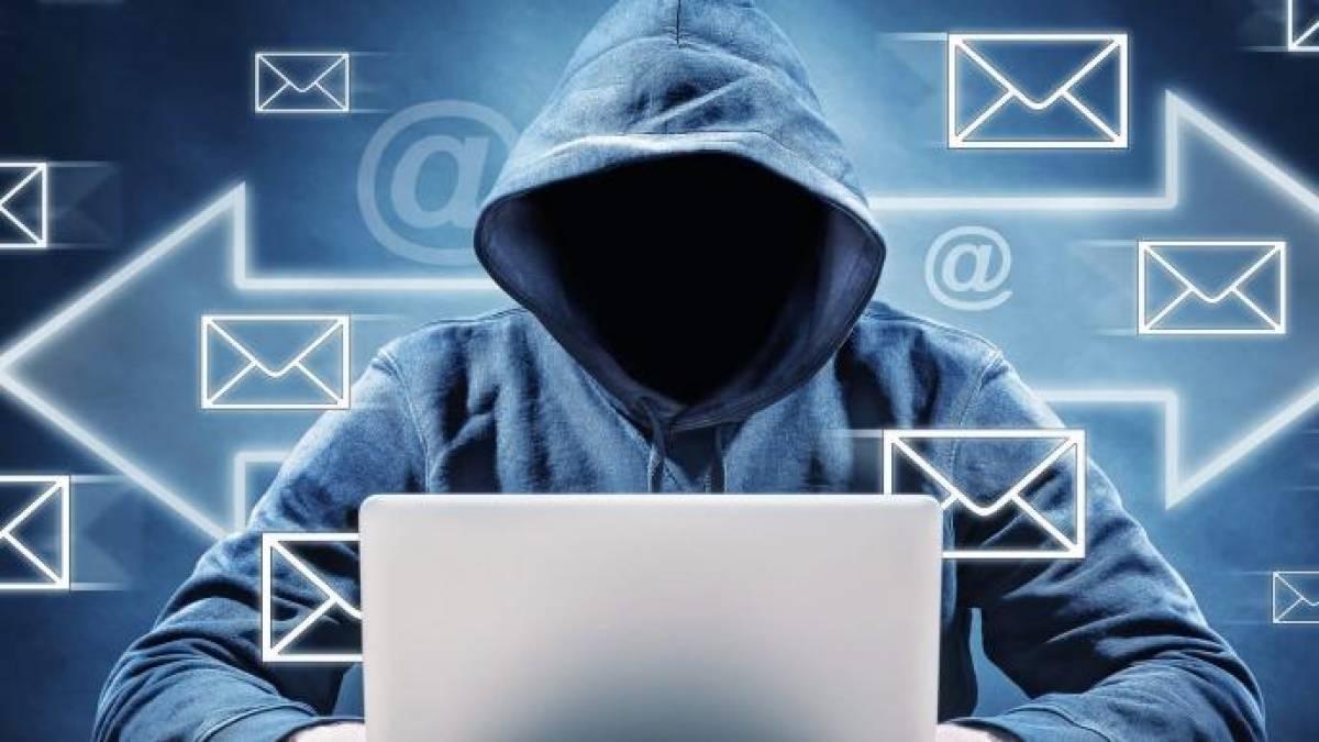 Hacker vaza e-mails de empresas sobre coleta e venda ilegal de dados 22