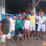Paulo Izidio comemora aniversário com grande festa 18