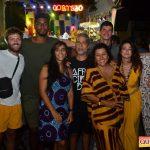 Ensaio do Cortejo Afro em Salvador contou com a presença de vários famosos 12