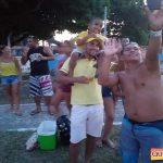 Paulo Izidio comemora aniversário com grande festa 22