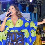 Ensaio do Cortejo Afro em Salvador contou com a presença de vários famosos 11