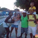 Paulo Izidio comemora aniversário com grande festa 10