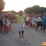 Paulo Izidio comemora aniversário com grande festa 19