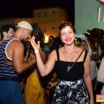 Ensaio do Cortejo Afro em Salvador contou com a presença de vários famosos 6