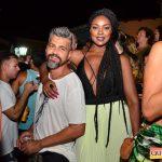 Ensaio do Cortejo Afro em Salvador contou com a presença de vários famosos 10