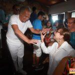 A festa de Iemanjá em Salvador foi super movimentada com bons eventos em toda cidade 29