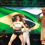 A festa de Iemanjá em Salvador foi super movimentada com bons eventos em toda cidade 27