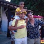 Paulo Izidio comemora aniversário com grande festa 4