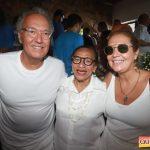 A festa de Iemanjá em Salvador foi super movimentada com bons eventos em toda cidade 4