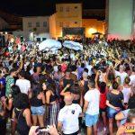 Ensaio do Cortejo Afro em Salvador contou com a presença de vários famosos 24