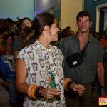 Ensaio do Cortejo Afro em Salvador contou com a presença de vários famosos 27