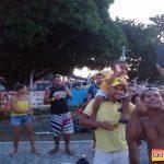 Paulo Izidio comemora aniversário com grande festa 5