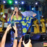 Ensaio do Cortejo Afro em Salvador contou com a presença de vários famosos 17