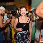 Ensaio do Cortejo Afro em Salvador contou com a presença de vários famosos 14