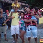 Paulo Izidio comemora aniversário com grande festa 12