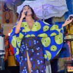 Ensaio do Cortejo Afro em Salvador contou com a presença de vários famosos 25