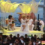 A festa de Iemanjá em Salvador foi super movimentada com bons eventos em toda cidade 11