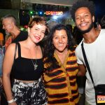 Ensaio do Cortejo Afro em Salvador contou com a presença de vários famosos 16