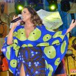 Ensaio do Cortejo Afro em Salvador contou com a presença de vários famosos 13