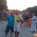 Paulo Izidio comemora aniversário com grande festa 21