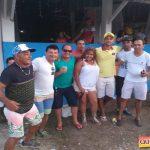 Paulo Izidio comemora aniversário com grande festa 15