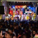 Ensaio do Cortejo Afro em Salvador contou com a presença de vários famosos 7