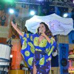 Ensaio do Cortejo Afro em Salvador contou com a presença de vários famosos 19