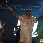 A festa de Iemanjá em Salvador foi super movimentada com bons eventos em toda cidade 17