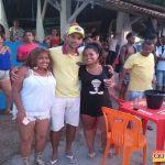 Paulo Izidio comemora aniversário com grande festa 8