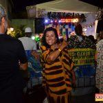 Ensaio do Cortejo Afro em Salvador contou com a presença de vários famosos 21