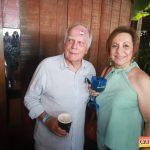 A festa de Iemanjá em Salvador foi super movimentada com bons eventos em toda cidade 25