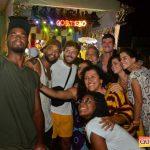 Ensaio do Cortejo Afro em Salvador contou com a presença de vários famosos 26