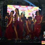 Baile da Odonto com Acsão foi um verdadeiro sucesso 28
