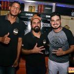 Grande show de André Lima & Rafael na House 775 92
