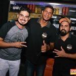 Grande show de André Lima & Rafael na House 775 90