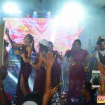 Baile da Odonto com Acsão foi um verdadeiro sucesso 67