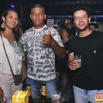 Grande show de André Lima & Rafael na House 775 19