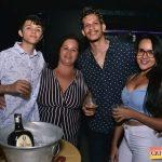 Grande show de André Lima & Rafael na House 775 73