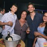 Grande show de André Lima & Rafael na House 775 64